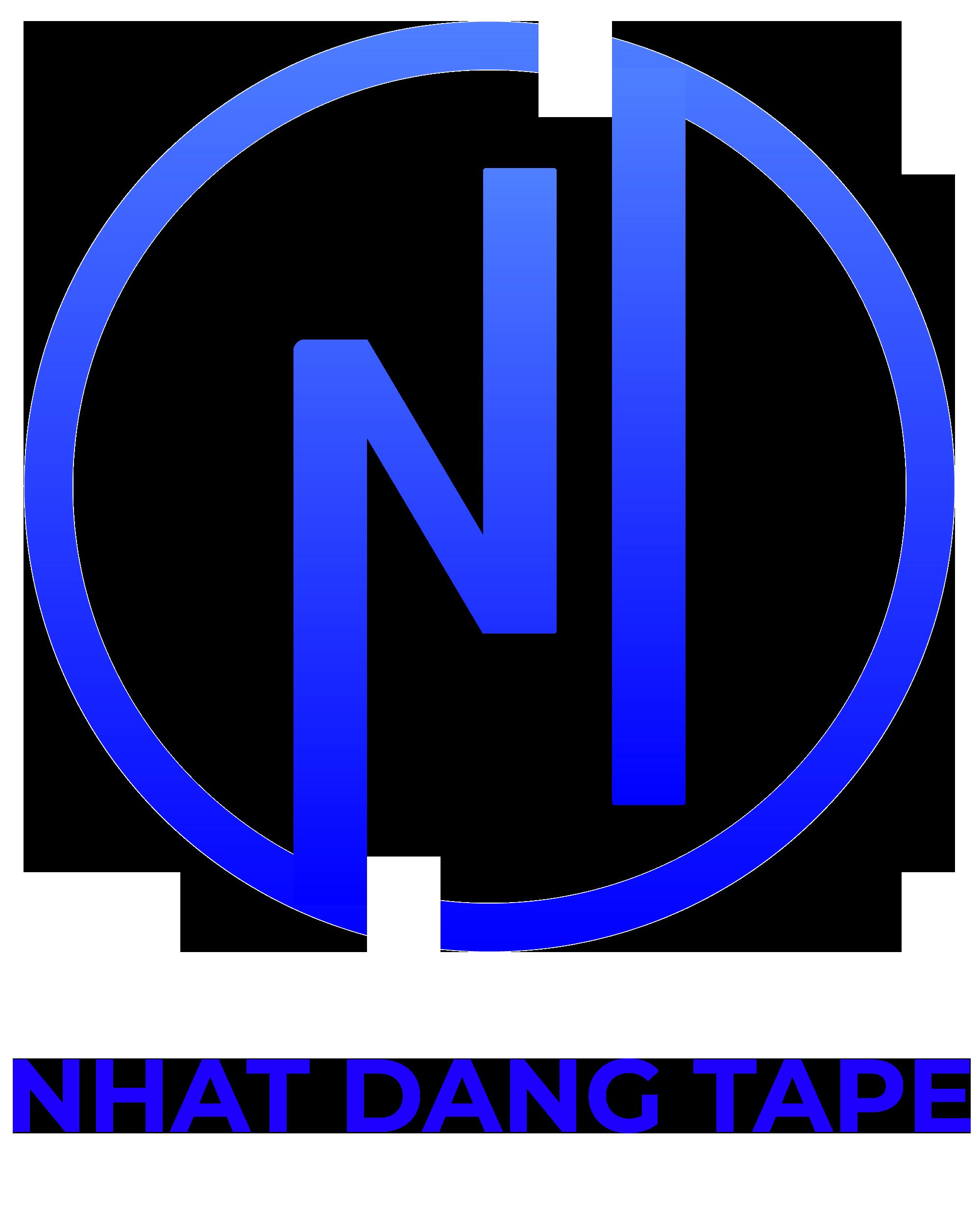 Nhất Đẳng Tape